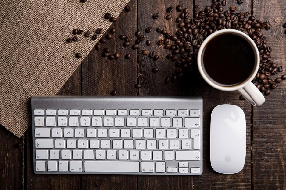 10 raccourcis clavier pour Chrome ou Firefox