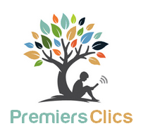 Premiers Clics